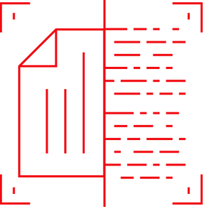 Digitalise