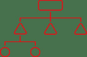 Dynamic Workflow@4x