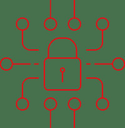 Secure Document Classification@4x