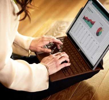 HP Proactive Management Tool