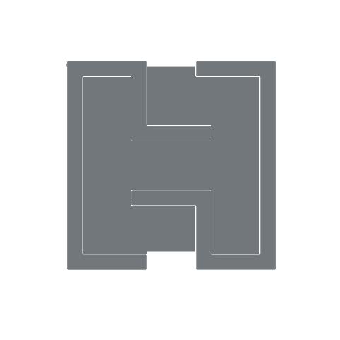Hachette-1