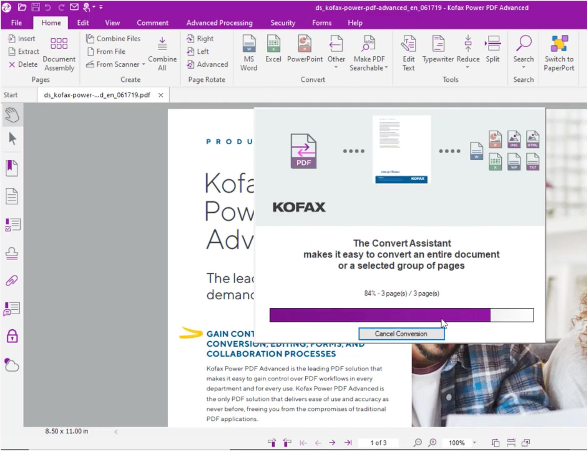Power PDF 2-1