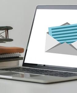 Digital Mailroom