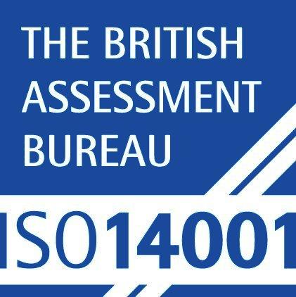ISO-14001 logo.jpg