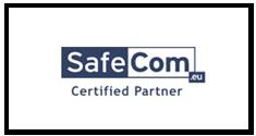 safecom.png