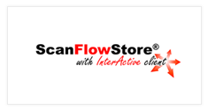 scanflowstore.png