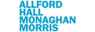Allford-Hall-Monaghan-Morris.jpg