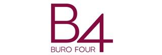 Buro-Four.jpg