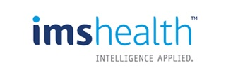 IMS-Health.jpg
