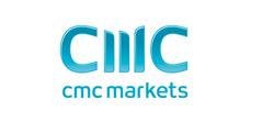 customer-cmc-markets.png