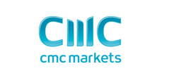 customer-cmc-markets.png