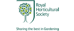 customer-royal-horticultural-society.png