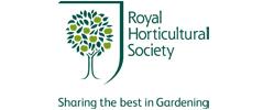 customer-royal-horticultural-society.png