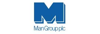 man-group.jpg