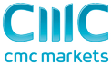 logo-customer-cmc-markets