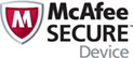 McAfee-Logo-Small.png