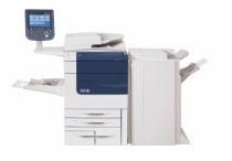 Xerox Colour 560/570