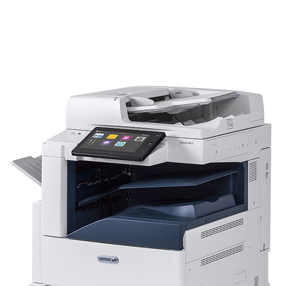 Xerox AltaLink C8000 Series: C8030, C8035, C8045, C8055, C8070