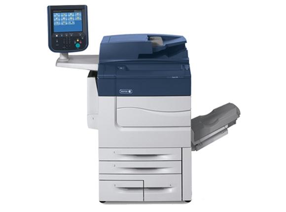 Xerox Colour 60 / 70