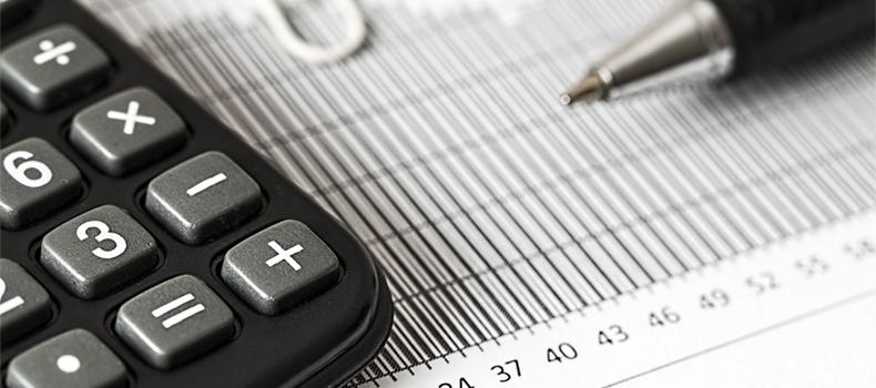 accounting-analytics-balance-black-and-white-209224 copy