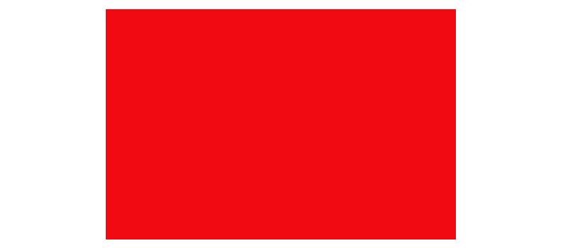 Dynamic Workflows