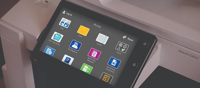 altalink-display-screen-800x480-1