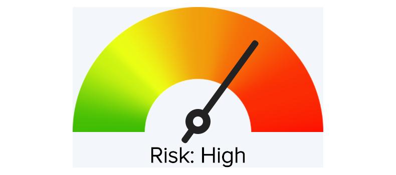 Risk-High Blog.png