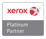 platinum-partner2