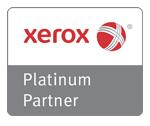 platinum-partner2