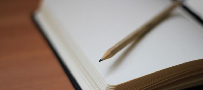 writing_an_MPS_RFP